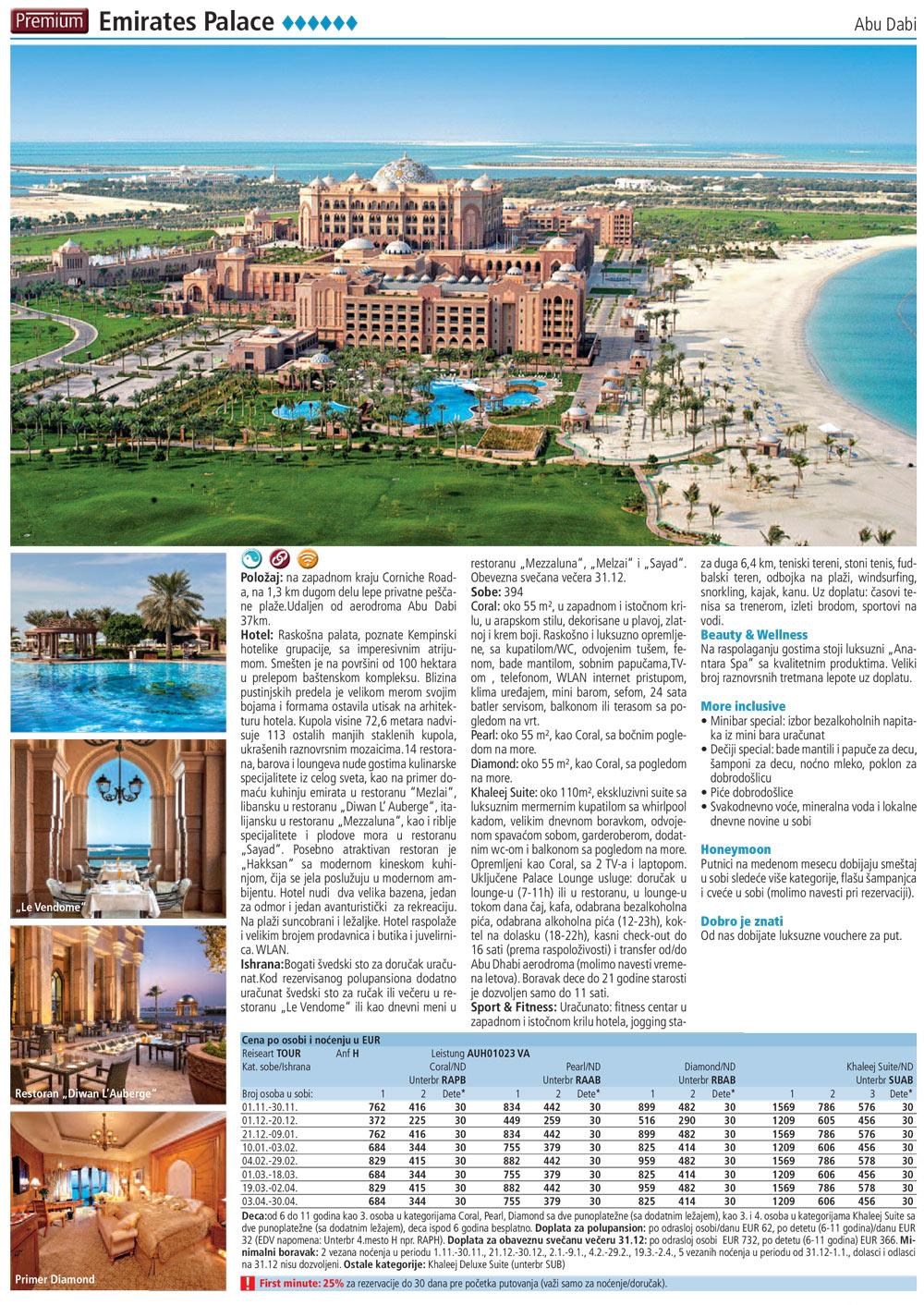 abu-dabi-emirates-palace