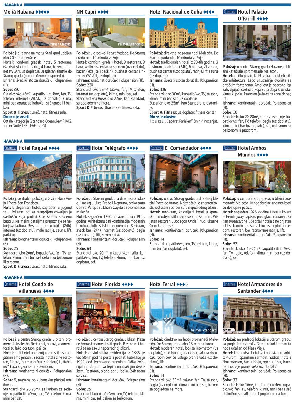 havana-gradski-hoteli2