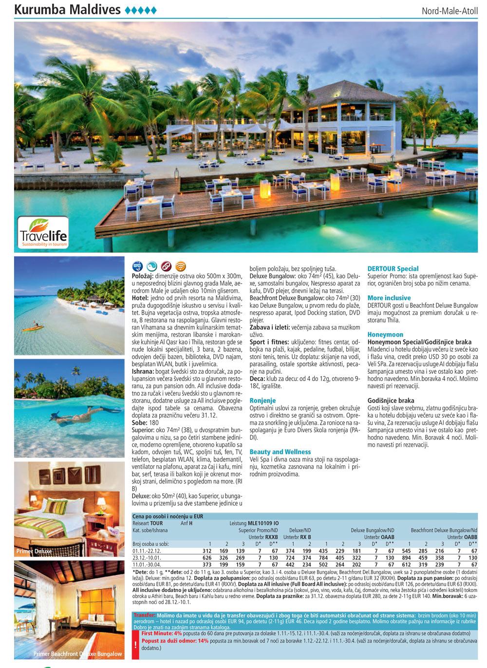 maldivi-kurumba
