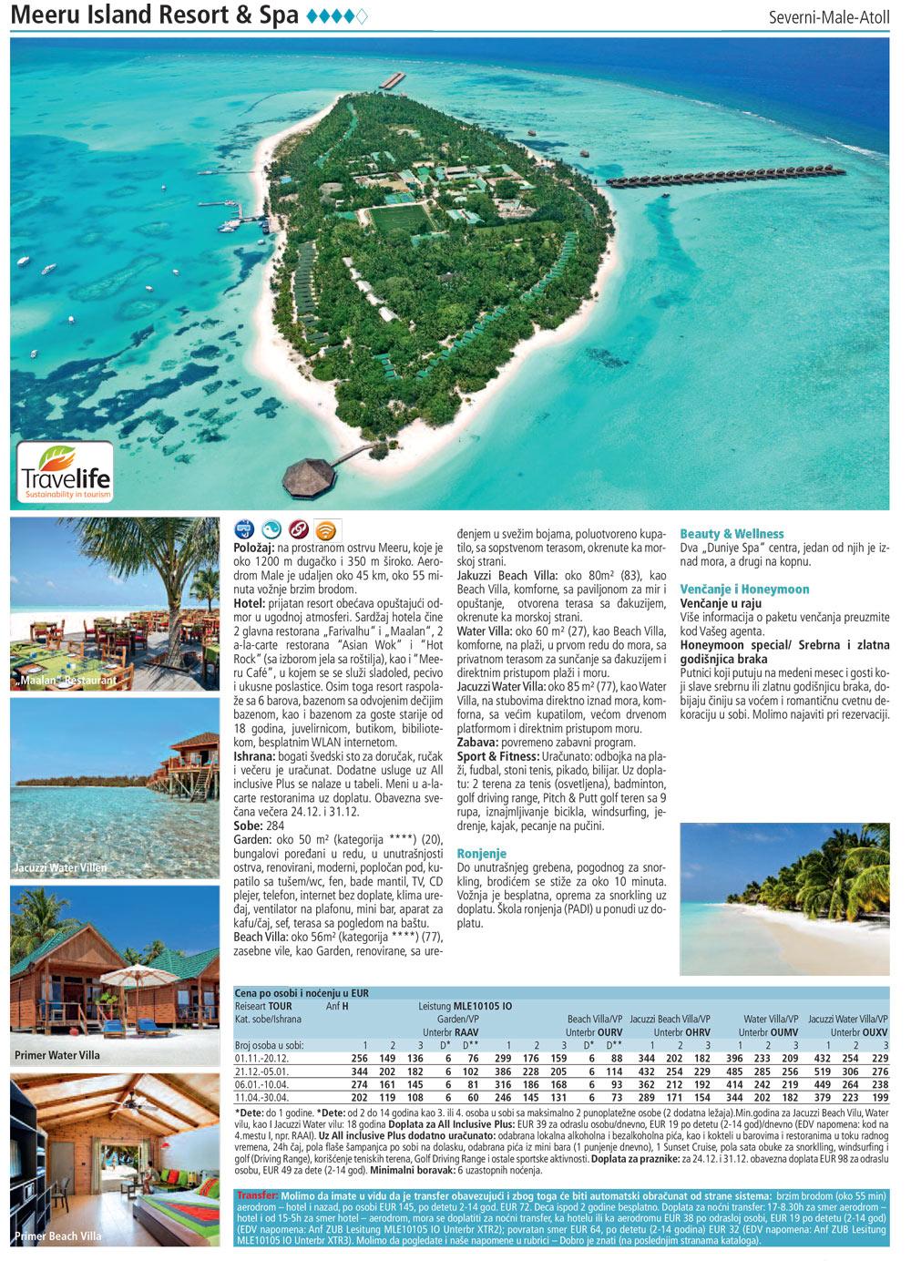 maldivi-meeru