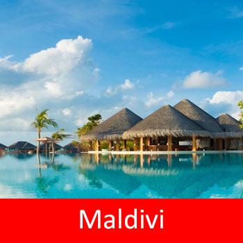 maldivi_m