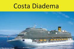 costa_diadema