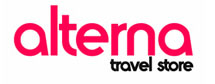 Alterna Travel Store